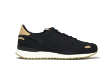 Sneakers Nike air vortex leather 918206 004 Brutalzapas