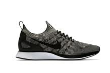 Sneakers Nike Air Zoom Mariah Flyknit racer oreo 918264 003 Brutalzapas