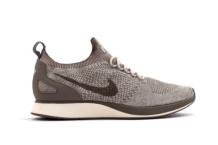 Sneakers Nike Air Zoom Mariah Flyknit Racer 918264 200 Brutalzapas