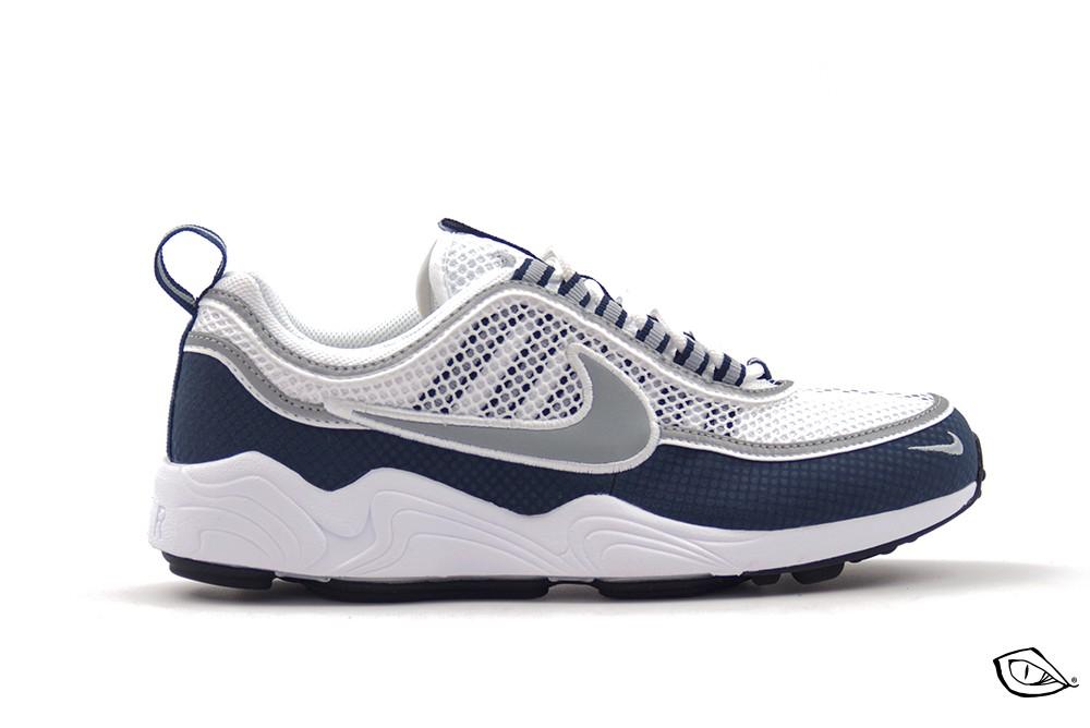 sneakers nike air zoom spiridon 849776 103