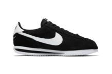 Sneakers Nike Cortez Basic SE 902803 003 Brutalzapas