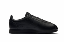 Sneakers Nike Classic Cortez Leather 749571 002 Brutalzapas