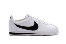 Sneakers Nike Classic Cortez Leather 749571 100 Brutalzapas