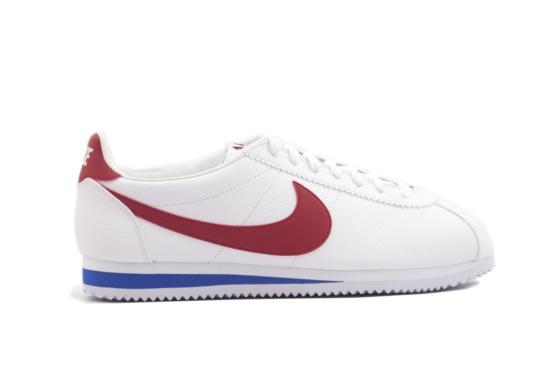 7ed95428a81 Baskets Nike air force 1 3 gs av6252 102 - Nike