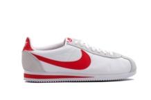 Zapatillas Nike Classic Cortez Nylon 807472 101 Brutalzapas
