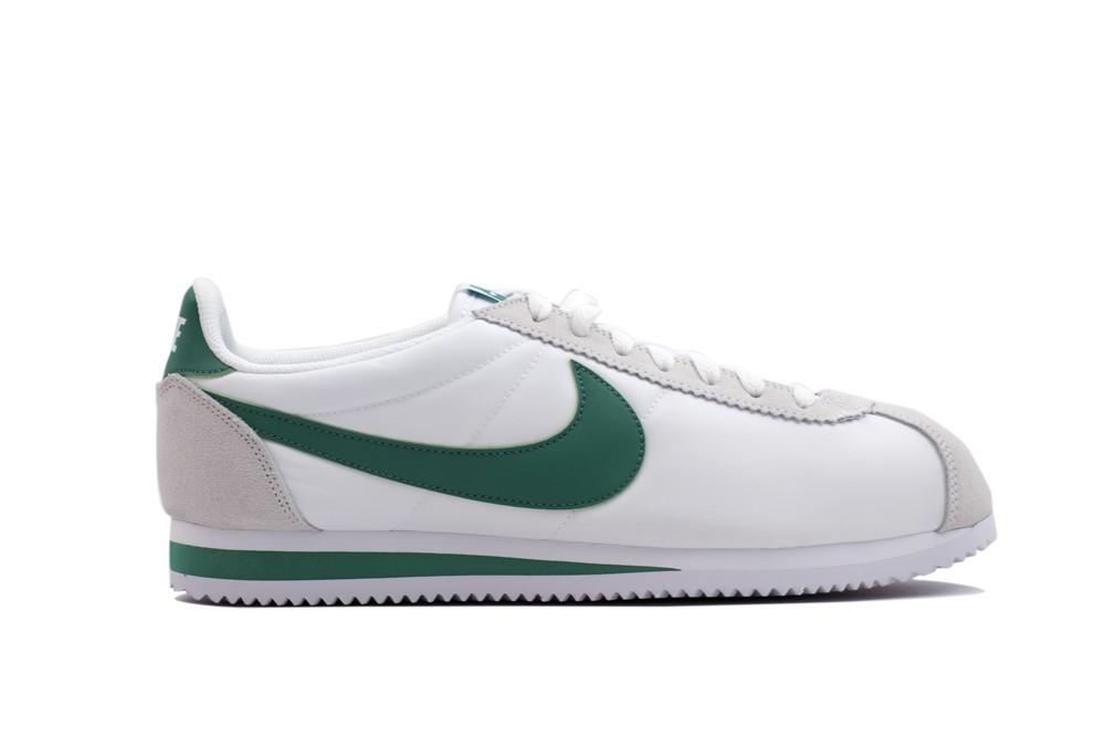 cdfd0607b51 Sneakers Nike Classic Cortez Nylon 807472 103 Brutalzapas