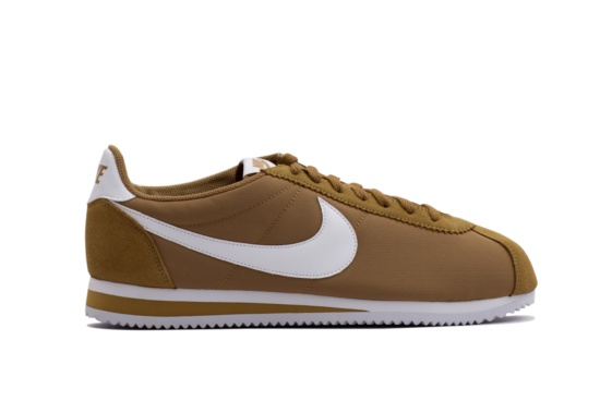 finest selection a954e 683ad Sneakers Nike Classic Cortez Nylon 807472 203 - Nike  Brutal