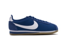 Zapatillas Nike Classic Cortez Nylon 807472 405 Brutalzapas