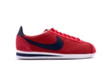 Sneakers Nike Classic Cortez Nylon 807472 603 Brutalzapas