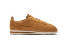 Sneakers Nike Classic Cortez SE 902801 700 Brutalzapas