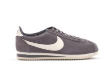 Sneakers Nike Classic Cortez 902801 005 Brutalzapas