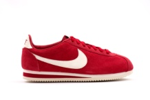 Zapatillas Nike Classic Cortez SE 902801 600 Brutalzapas