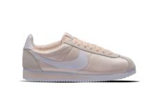 Sneakers Nike Wmns Classic Cortez Nylon 749864 803 Brutalzapas