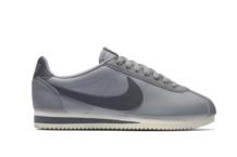 Baskets Nike Classic Cortez Leather 807471 017 Brutalzapas