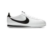 Sneakers Nike wmns classic cortez leather 807471 101 Brutalzapas