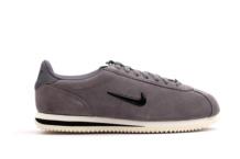 Zapatillas Nike 902803 002 Brutalzapas