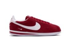 Sneakers Nike Cortez Basic SE 902803 600 Brutalzapas