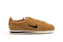 Zapatillas Nike 902803 700 Brutalzapas