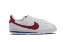 Baskets Nike Cortez Basic SL GS 904764 103 Brutalzapas