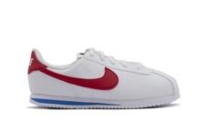 Sneakers Nike Cortez Baisc SL PS 904766 103 Brutalzapas