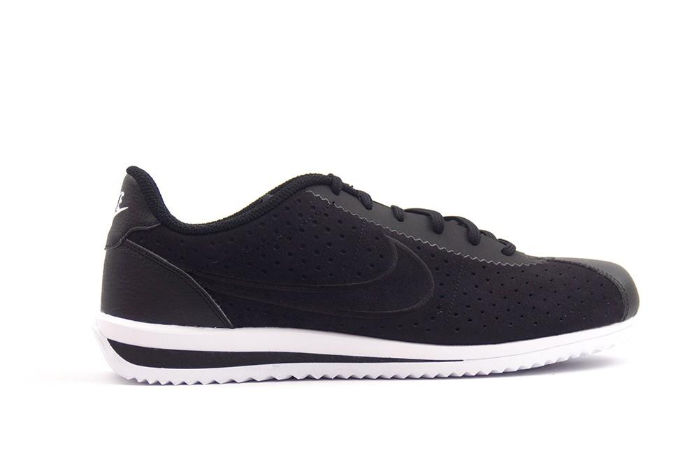 sneakers nike cortez ultra moire 2 918207 003