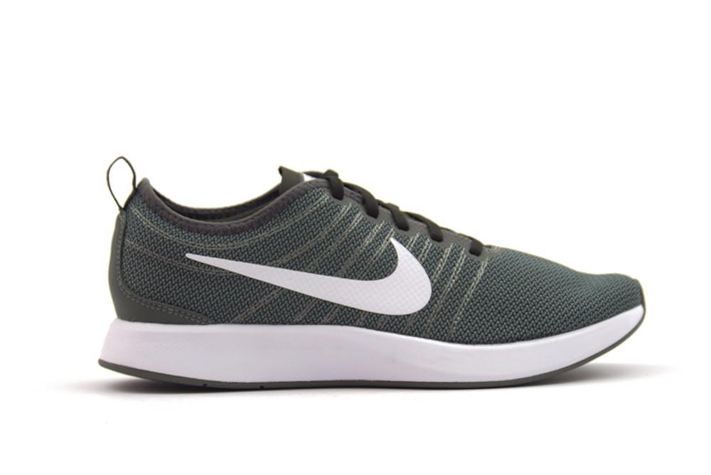 sneakers nike dualtone racer 918227 004
