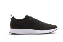 Sneakers Nike Dualtone Racer PRM 924448 002 Brutalzapas