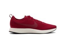 Sneakers Nike Dualtone Racer Se 922170 600 Brutalzapas