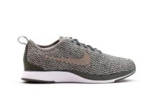 Sapatilhas Nike Dualtone Racer SE GS 943575 003 Brutalzapas