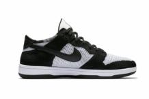 Sneakers Nike Dunk Flyknit 917746 100 Brutalzapas