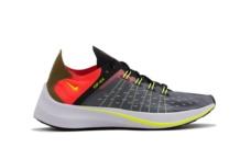 Sneakers Nike EXP X14 AO1554 001 Brutalzapas