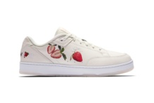 Baskets Nike Grandstand II Pinnacle AO2642 100 Brutalzapas