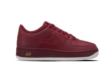 Zapatillas Nike Air Force 1 GS 314192 613 Brutalzapas