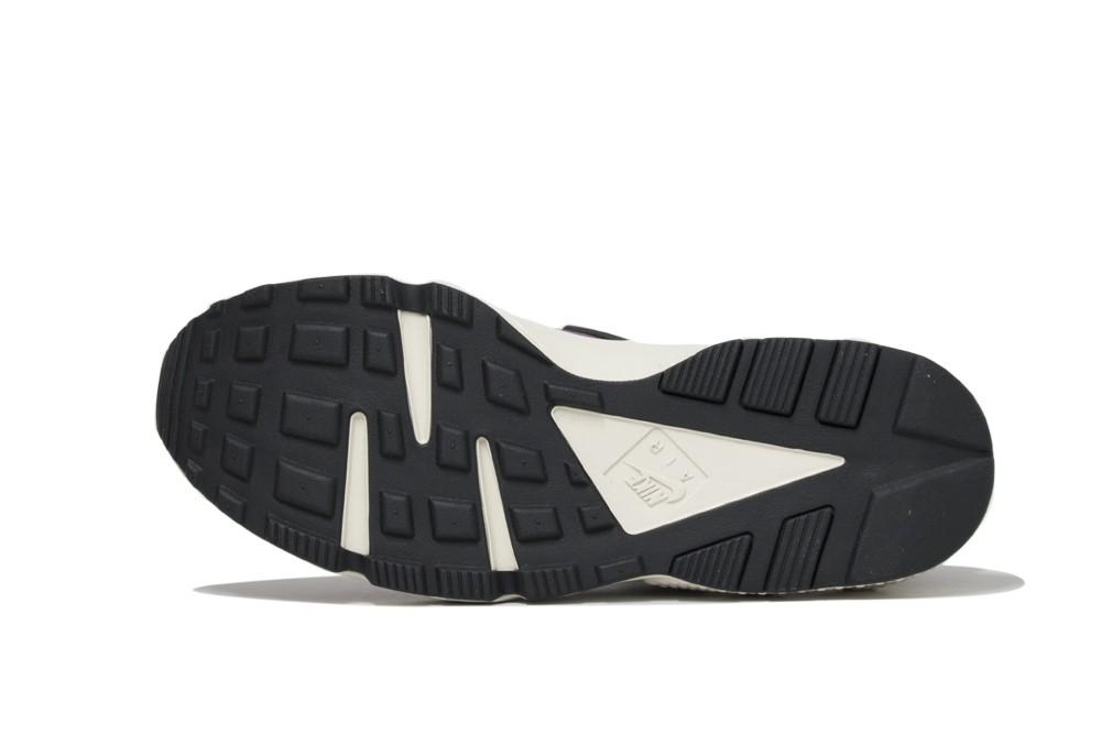 fb87755ad97ad Sneakers Nike Air huarache run premium 704830 603 - Nike
