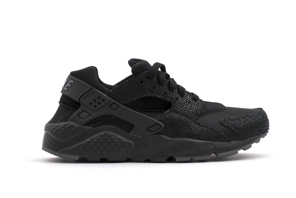Zapatillas Nike Huarache Run SE GS 909143 001 - Nike | Brutalzapas