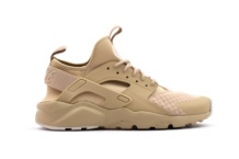 Sneakers Nike Air Huarache Run Ultra 819685 203 Brutalzapas