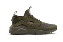 Sneakers Nike Air Huarache Run Ultra 819685 204 Brutalzapas