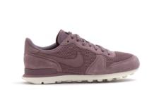 Zapatillas Nike W Internationalist PRM 828404 201 Brutalzapas