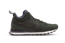 Sneakers Nike Internationalist Utility 857937 301 Brutalzapas