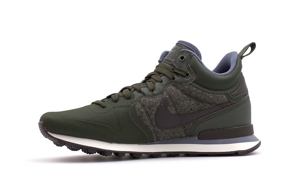 zapatillas nike internationalist utility