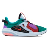 Sneakers Nike joyride cc ao1742 001 Brutalzapas