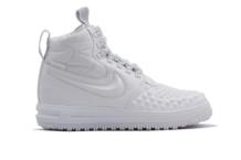 Sneakers Nike LF1 Duckboot 17 Ibex AA1123 100 Brutalzapas