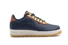 Baskets Nike LF1 Duckboot Low aa1125 400 Brutalzapas