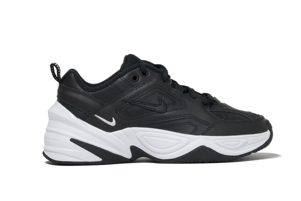 e9667f577aa Sneakers Nike w nike m2k tekno AO3108 005 Brutalzapas