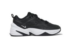 Sneakers Nike w nike m2k tekno AO3108 005 Brutalzapas