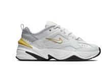 Sneakers Nike m2k tekno ao3108 009 Brutalzapas