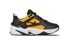 Sapatilhas Nike m2k tekno ao3108 014 Brutalzapas