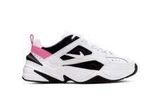 Zapatillas Nike m2k tekno ao3108 105 Brutalzapas
