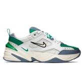 Sneakers Nike m2k tekno av4789 009 Brutalzapas
