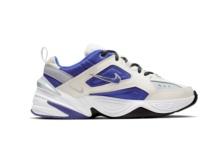 Zapatillas Nike m2k tekno av4789 103 Brutalzapas